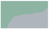 Träumerei Logo